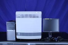 Applied Biosystems 7900HT Fast