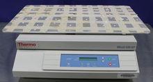 Thermo Scientific MaxQ 430 HP
