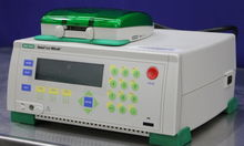 Bio-Rad GenePulser MXcell Power