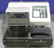 Bio-Tek Instruments, Inc ELx405