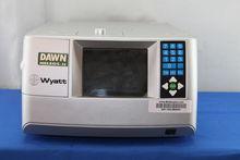 Wyatt DAWN Heleos II Model
