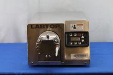 LabTop 200 Pump