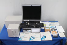 Agilent G1103A 8453 Value UV-Vi