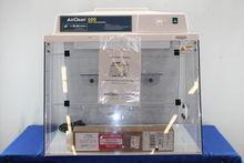 AirClean Systems AC632DB 600 Se