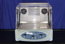 Barnstead Lab-Line MaxQ 4000