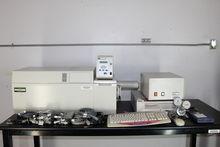 Jasco J-715 Spectropolarimeter