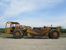 Used TEREX TS24 in W