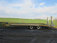 2002 EAGER BEAVER 20xpt