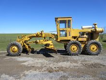 Used WABCO 555 in Wo