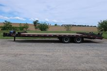 2005 EAGER BEAVER 20XPT