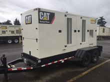 2007 CATERPILLAR XQ 230