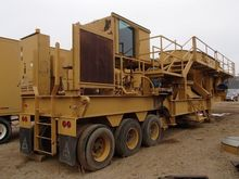 Used 1991 ALLIS-CHAL