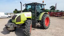 2005 Claas CELTIS 436 RC Farm T