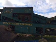 1995 Erin Recycling Screener