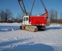 Used 1980 Crane Link