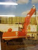 1984 O&K RH9