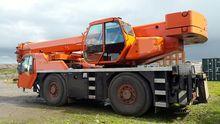 Used 2002 PPM ATT400
