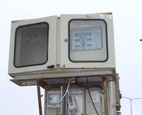Used 2000 Sandvik 40