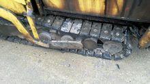 Used 2003 Demag DF45