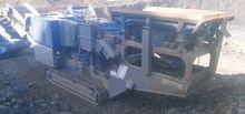 2007 Kleemann MC110Z