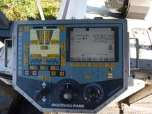 Used 2007 ABG TITN 6