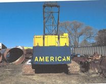 Used 1980 American 5