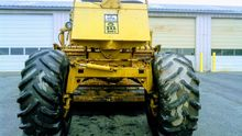 Used 1995 CMI RS 425