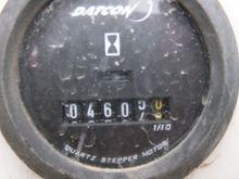 1999 Powerscreen Warrior 1400