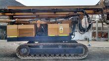 1993 Klemm GH85