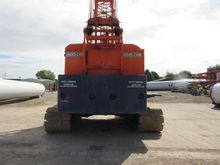 Used 1979 NCK Andes