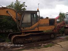 Used 1994 Case 1288
