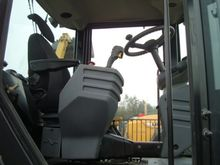 Used 2006 CAT CB-434