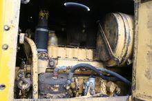 1982 Caterpillar 140G