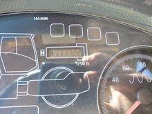 Used 2003 HAMM Hamm
