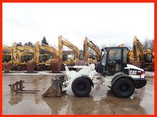 2012 Caterpillar 908 H2 02695