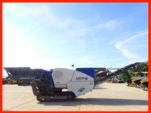 2014 Kleemann MC 110 R EVO 0290
