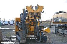 Used 1996 KR 806-3 i