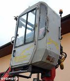 2008 Dźwig EPSILON E110L80