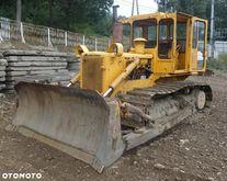 Used 1989 HSW TD 15