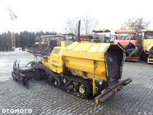 Used 1990 ABG TITAN