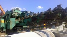 Used 1996 Trencher i