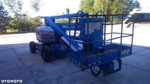 Used 1999 Genie Z-45