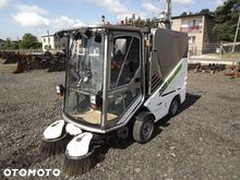 Used 2006 APPLIED SW