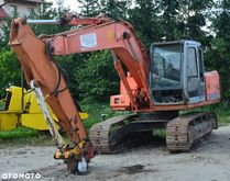 Used 1999 Hitachi Fi