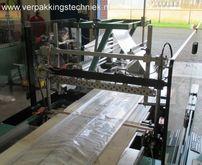 H.Beck PS700 folding box machin