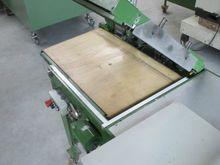 KALLFASS 5050 L-sealer