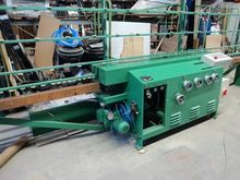 Grinding Machine Bodo Gerhard K