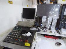 4. TPS Applizierautomat