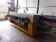 Used Baudin 790 grin