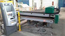 Bottero 353 BCS Regular CNC cut